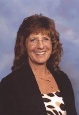 Pamela Sorensen