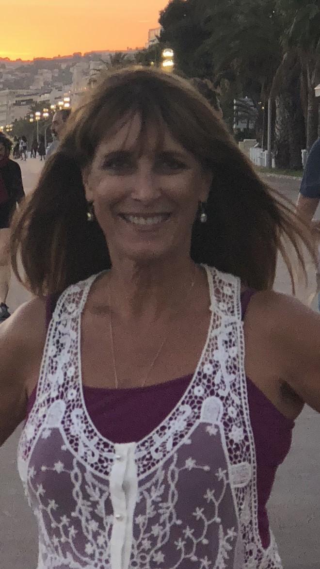 Debbe-Ann Medina