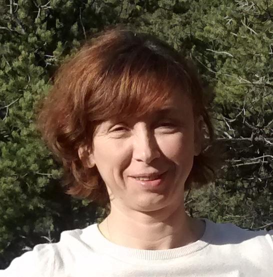 Saska Gjorgjievska