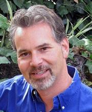 Dr. Scott Rosen