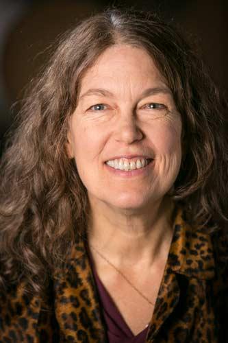 Stacey Dennick