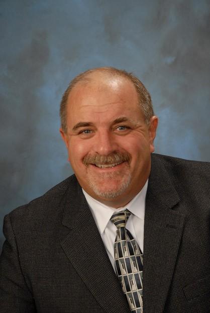 Steve Herndon