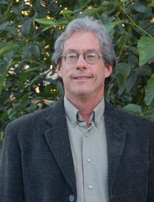 Steve Rabinowitsh