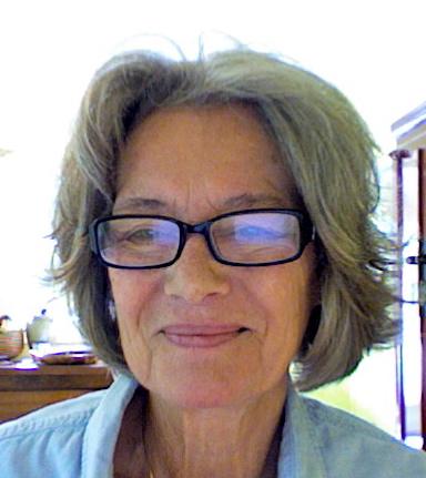 Susan Murany