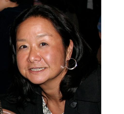 Tammy Sakanashi