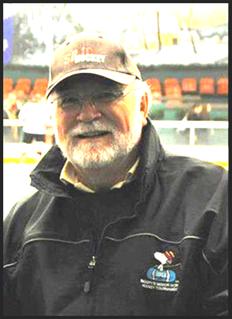 Denny Hutton